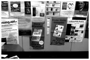 Buchmesse_Plakat
