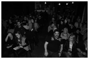Buchmesse_Premiere_3