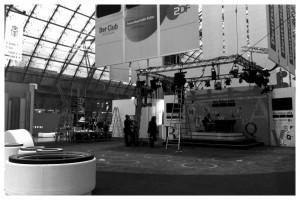 Buchmesse_ZDF_Stand