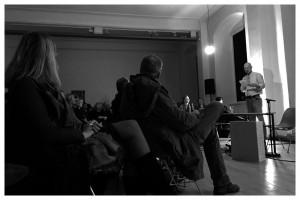 blog_teil_der_Bewegung