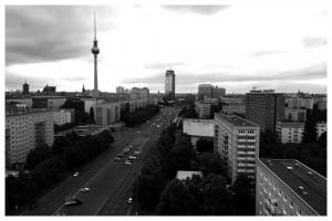 blog_Reformbühne_Heim-und-Welt_1